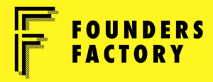 founders-factory
