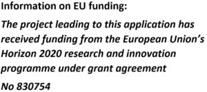 Horizon2020_Text_v5