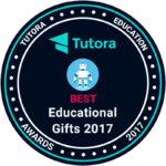 Best-Educational-Gifts-Badge